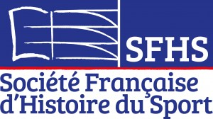 SFHS_final.bleu+file rouge