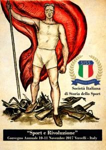 locandina_vercelli