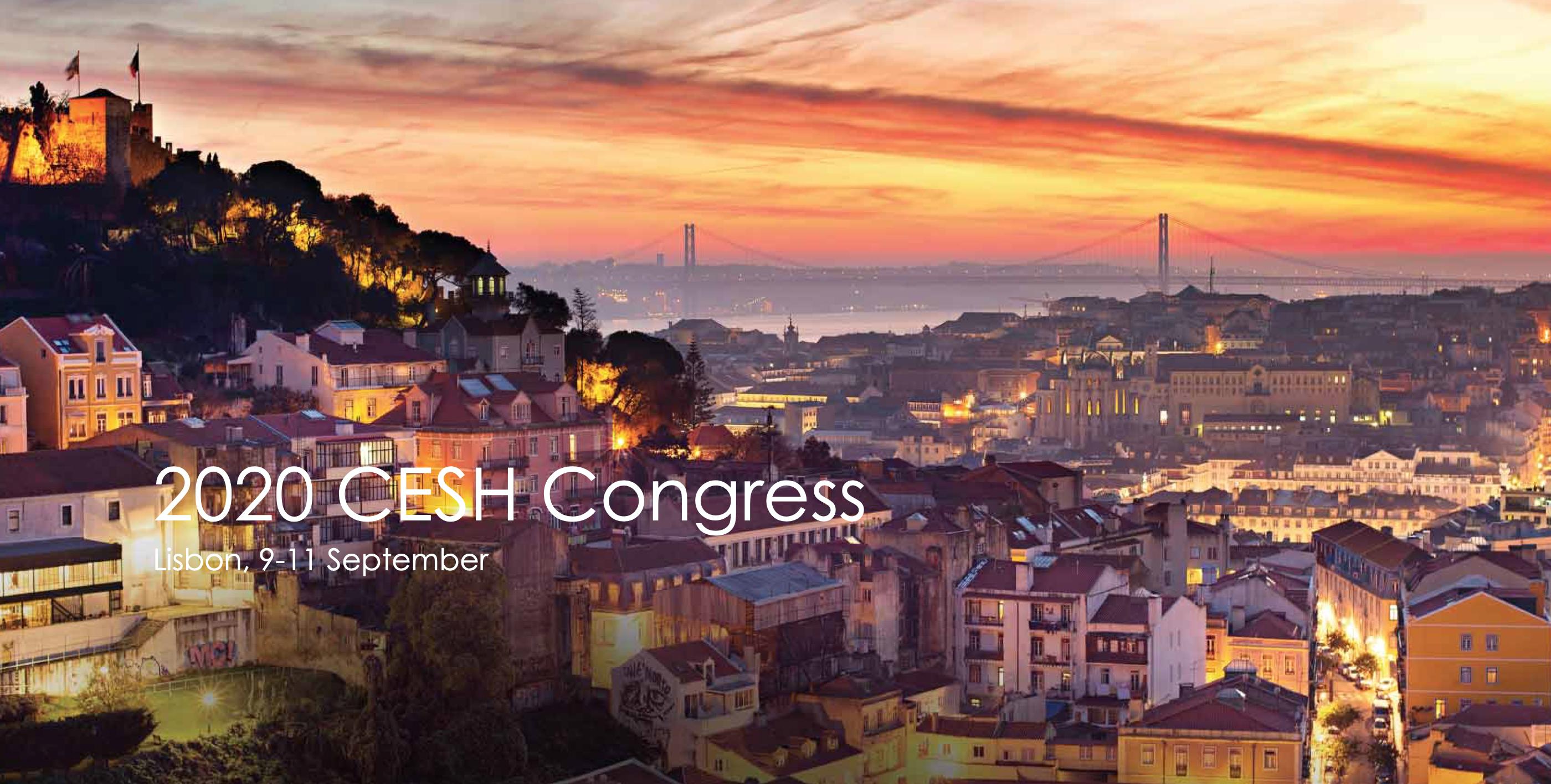 2020_Lisbon
